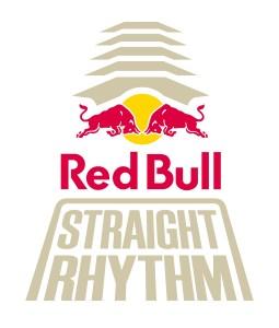 RB_StraightRhythm_Logos_05