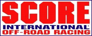 SCORE-Logo-JPEG
