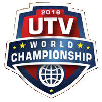 2016-UTVWC-Logo